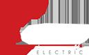 Concept & Design Electric