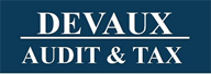 Devaux Audit & Tax
