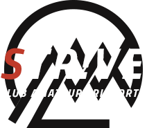 Logo Strive Footer